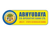 Abhyudaya Co-operative Bank Ltd Recruitment 2019- Clerk 100 Posts