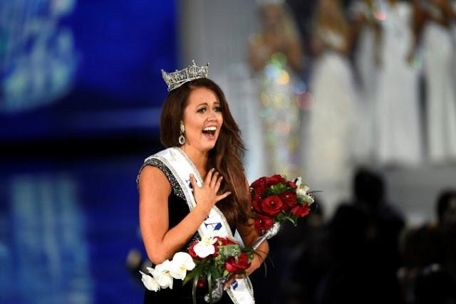 cara-mund-is-winner-of-miss-america-2018