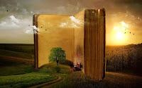 Estudos e Doutrinas Bíblicas