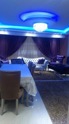 شقق للبيع بمدينة نصر 613 Apartments for sale Nasr City