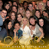 "FOTOS HQ: Lady Gaga en el backstage de los ""Oscars 2016"" - 28/02/16"