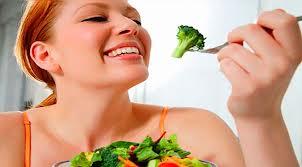 Makan Sayur Pakchot Cegah Penuaan Dini