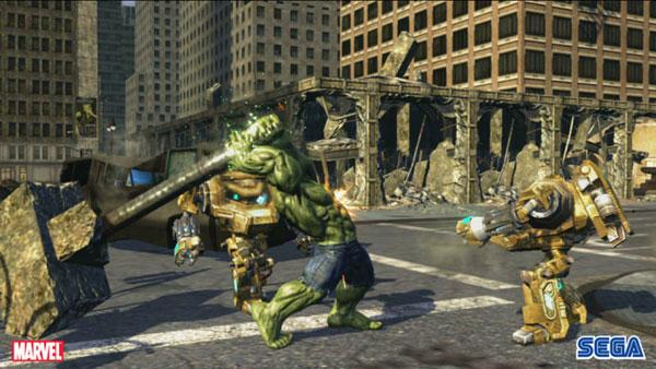 Incredible hulk (2008/pc) скачать игру невероятный халк | халк.