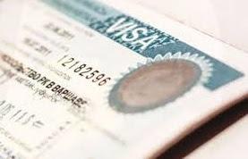 Kebut Pengurusan Visa Haji Oleh Kemenag