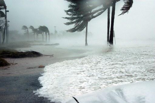 Apa Pengaruh Perubahan Cuaca Terhadap Kehidupan Manusia?