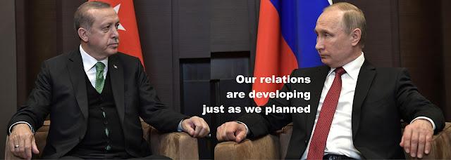 http://en.kremlin.ru/events/president/transcripts/54442#sel=6:1:R1j,7:35:q3x