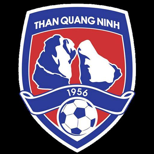 Kit Than Quảng Ninh 2019 Dls