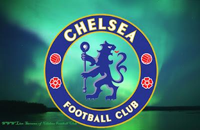 Wallpapers Arena Stadium HD Chelsea Tebaru | Jadwal Bola Chelsea