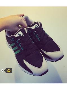 Model Sepatu Terbaru Pria Adidas Juni 2016 MS0003