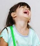cara-menghadapi-dan-mengatasi-anak-balita-yang-mudah-menangis