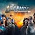 DC's Legends Of Tomorrow Temporada 4