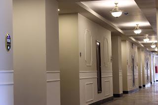 khach-san-sapa-charm-hotel-room