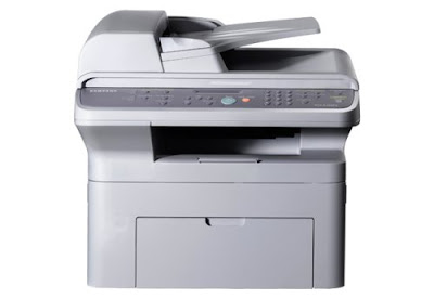 Prints sharp text and graphics at speeds up to  Samsung Printer SCX-4725 Driver Downloads