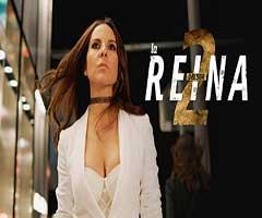 capítulo 19 - telenovela - la reina del sur 2  - telemundo