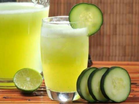 Beba isso antes de dormir e diga adeus ao excesso de gordura da barriga!