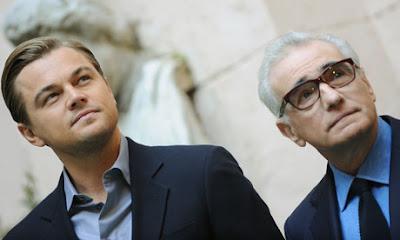 Será Martin Scorsese Contra a Ideia de Ter Mulheres Em Destaque Nos Seus Filmes? Ele Respondeu