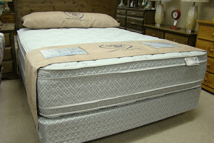 Flippable Mattress - One Sided Vs Two Sided