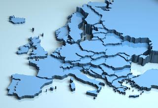 Ανησυχία ΗΠΑ για την κοινή ευρωπαϊκή άμυνα και τον ρόλο ΝΑΤΟ