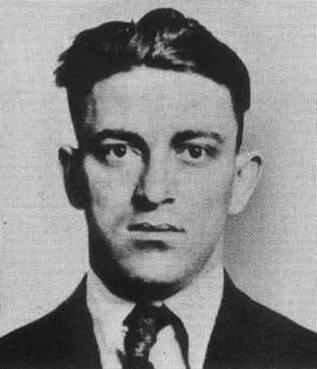 Hymie Weiss