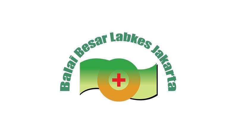Lowongan Kerja Balai Besar Laboratorium Kesehatan (BBLK) Jakarta