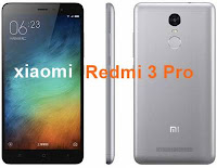 series hadir dalam beberapa varian atau versi yaitu Redmi  Hape Xiaomi Redmi 3