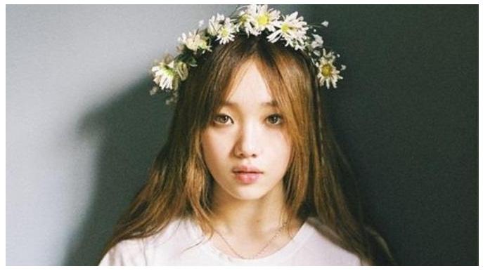 Lee Sung-kyung Menggemukkan Badan di Drama Baru