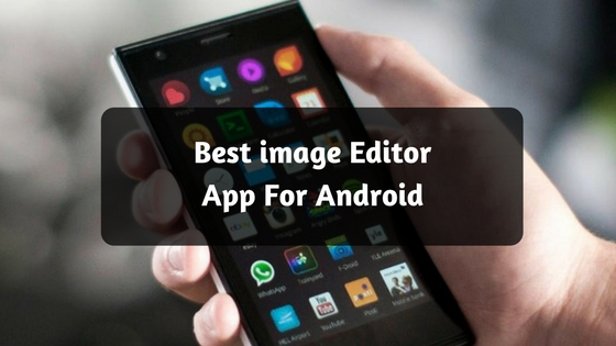composition apps for android