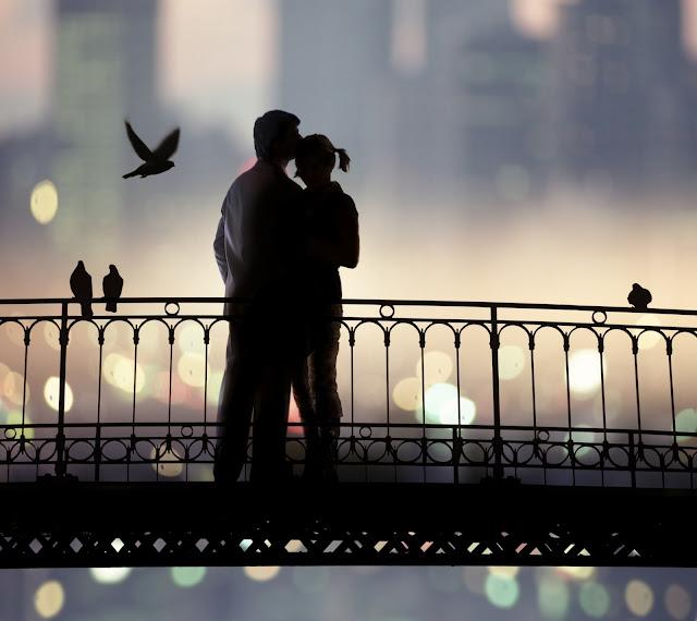 kesehatan, cinta, psikologi, jatuh cinta