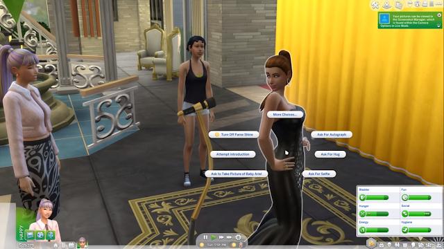 the sims 4 repack download