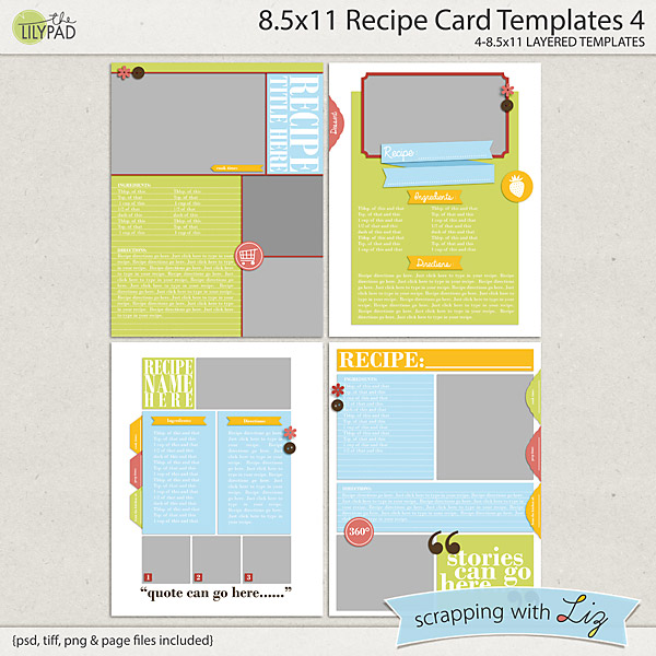 http://the-lilypad.com/store/8x11-Recipe-Card-Templates-4.html