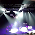 Weezer Live @ Brixton Academy 05/04/16 (Fever Review)