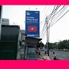 XL Tawarkan Paket Youtube Tanpa Kuota, Saatnya Belajar Menjadi Youtuber