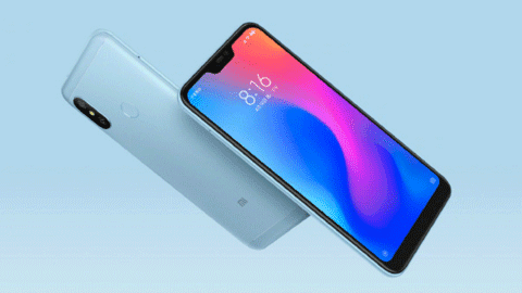 Xiaomi Redmi 6 Pro Launch On June 25: Specifications, New Features And Everything Else You Need To Know