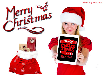 merry xmas  merry christmas greetings