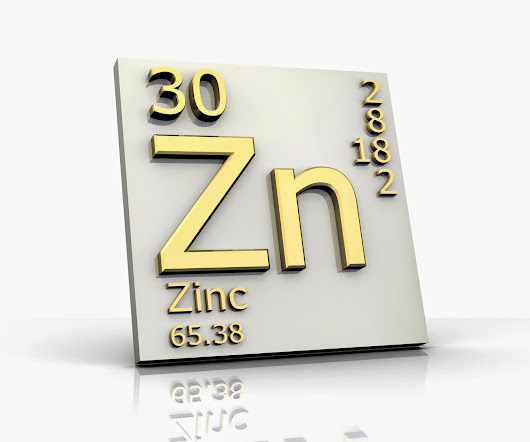 Zinc up 0.3% on overseas cues, spot demand - Mcx Free Tips