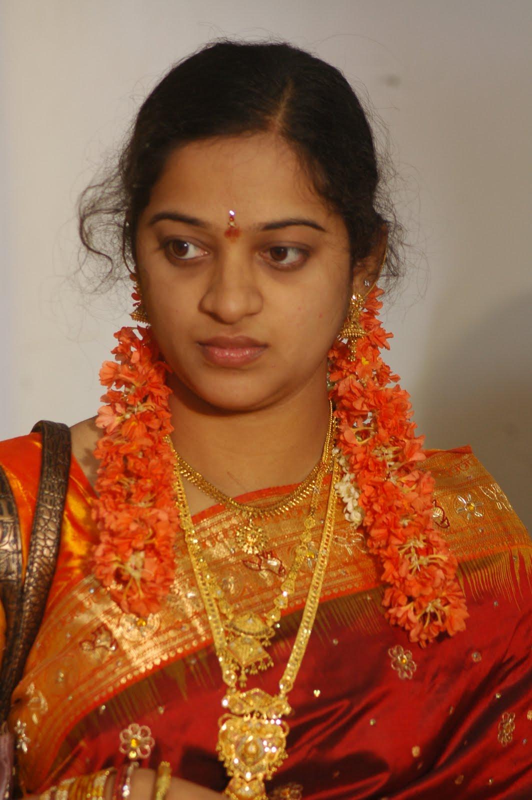 indian beauties vid