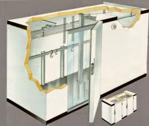 refrigeracion37