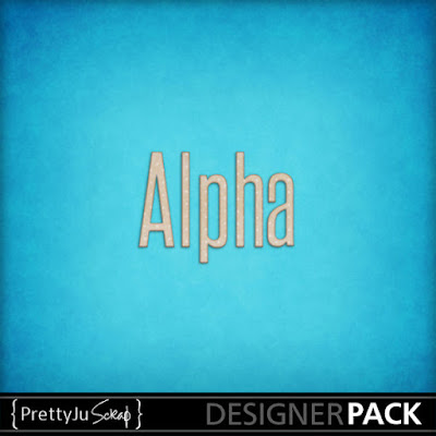 http://www.mymemories.com/store/display_product_page?id=PJJV-CP-1711-134763&r=PrettyJu_Scrap