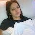 Οι γιατροί την έστειλαν σπίτι για να πεθάνει! Η μητέρα της όμως της έσωσε την ζωή με θεραπεία που βρήκε στο ίντερνετ!
