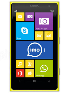 Imo For Windows Phone Download Free