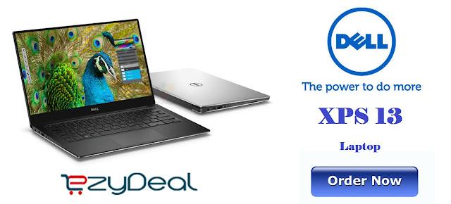 http://ezydeal.net/product/Dell-Xps-13-Laptop-Intel-Core-i5-6200U-6Th-Gen-13-3Inch-4GbRam-128Gb-Ssd-Win10-Silver-Notebook-laptop-product-28861.html