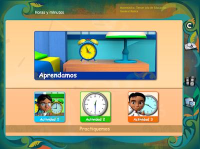 http://ceiploreto.es/sugerencias/ecuador/matematicas/3_horas_y_minutos/index.html