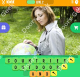 cheats, solutions, walkthrough for 1 pic 3 words level 11