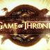Game of Thrones | Max von Snydow e Ian McShane são escalados