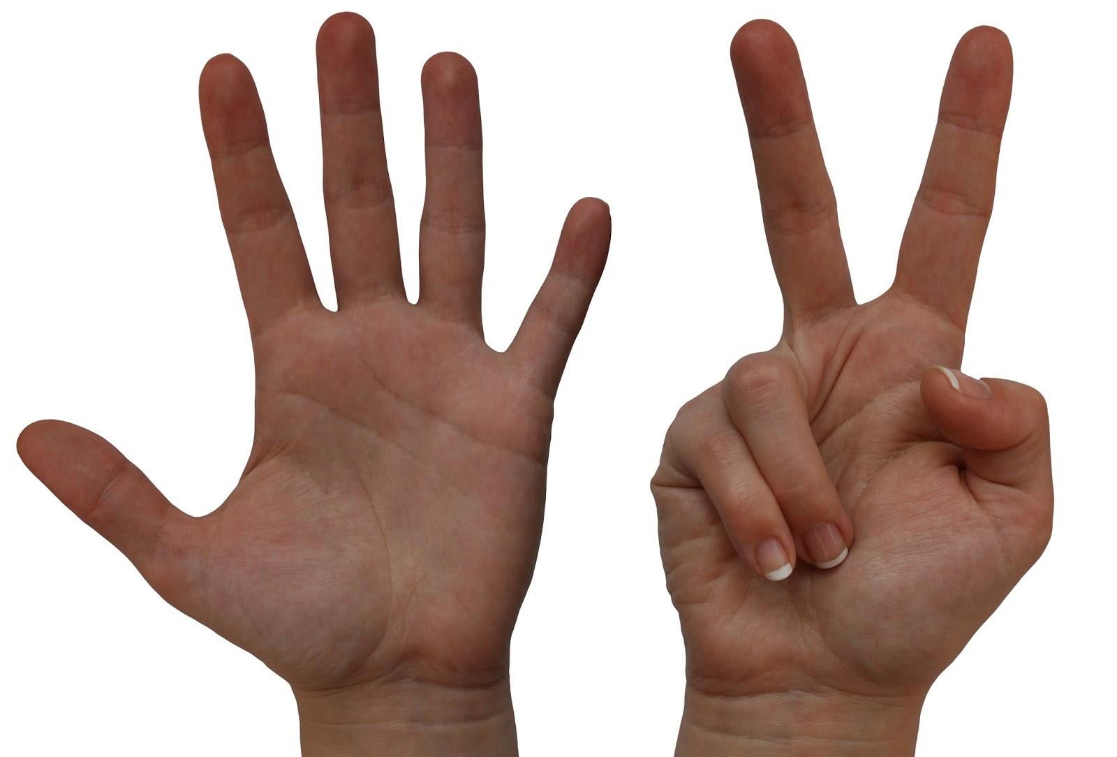 Kłopotliwy mit 7 procent w komunikacji