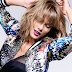 Taylor Swift ganha o prêmio 'Taylor Swift Award' por sua influência na indústria atual