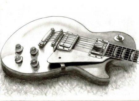 [Resim: beautiful_pencil_drawings_pics_27.jpg]