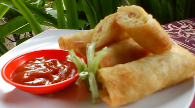 Resep Membuat Schotel Goreng So Good