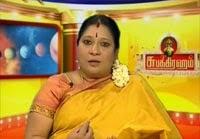 SubhaGraham 03-03-2016 Mega TV Pengal Dot Com