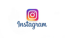 FOLLOW US @ INSTAGRAM